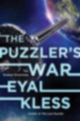 Puzzler's War.jpg