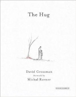 David Grossman THE HUG 1.jpg