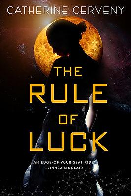 Cerveny_Rule of Luck_PB.jpg