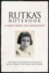 RUTKAS NOTEBOOK cover 1.jpg