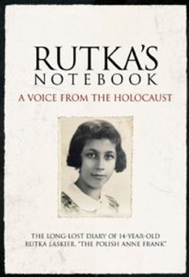 RUTKAS NOTEBOOK cover 1.jpg