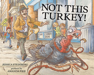Not This Turkey - cover.jpg