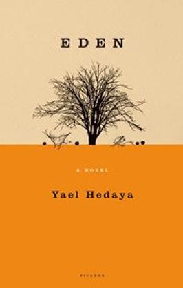 Yael Hedaya EDEN cover 1.jpg