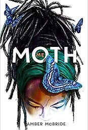 Me (moth).jpg
