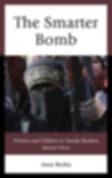 The Smarter Bomb_C1.jpg