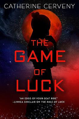 Cerveny_Game-of-Luck_PB.jpg