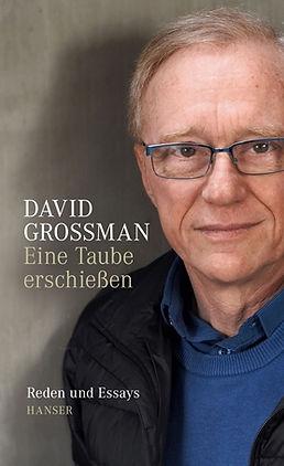 to shoot a piegeon cover grossman.jpg