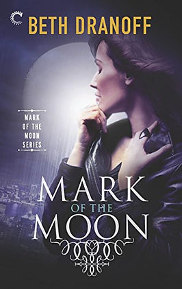 mark of the moon pic.jpg