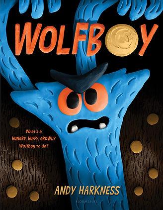 wolfboy.jpg