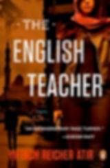 english teacher 4 29 1.jpg