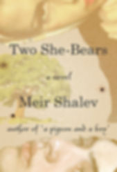 Two She-Bears ENGLISH.jpg
