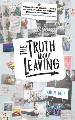 BLITT Truth about leaving.jpg