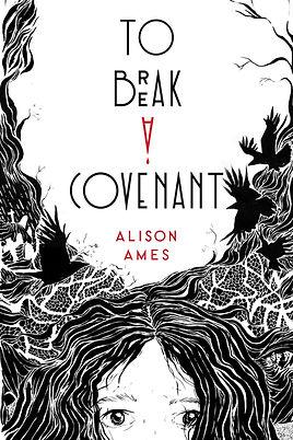 To Break a Covenant.jpg
