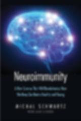 Neuroimmunity cover 1.jpg