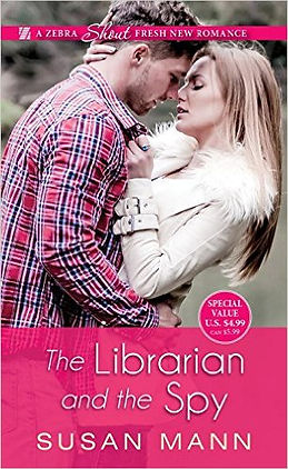 LIBRARIAN 7 THE SPY cover.jpg