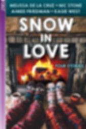 SNOW IN LOVE.jpg