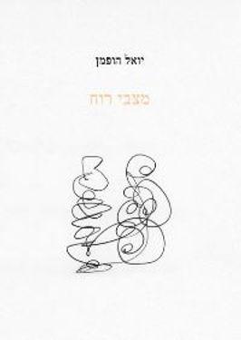 Yoel Hoffman MOODS Hebrew cover 1.jpg