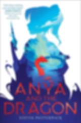 Anya and the Dragon cover.jpg