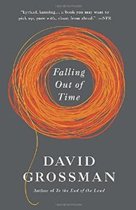 David Grossman FALLING OUT OF TIME 3.jpg
