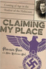 claiming my place.jpg