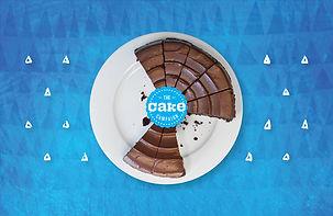 Cake_Campaign_Web_Index_Box-09.jpeg