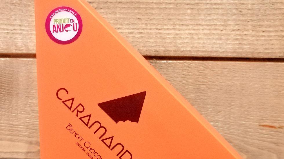 Caramandes®