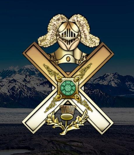 Anchorage KSA Logo.jpg