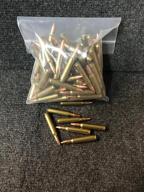 Bulk .223 Ammo