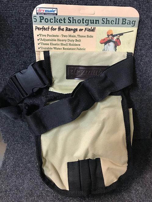 Shell Bag