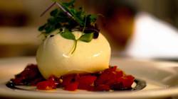 Dish, Tomato, Cheese #2, sm.jpg