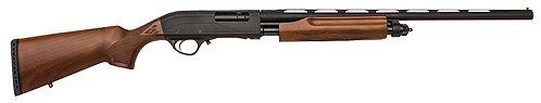 "Escort HAT872022Y M87 Pump 20 Gauge 22"" 3"""