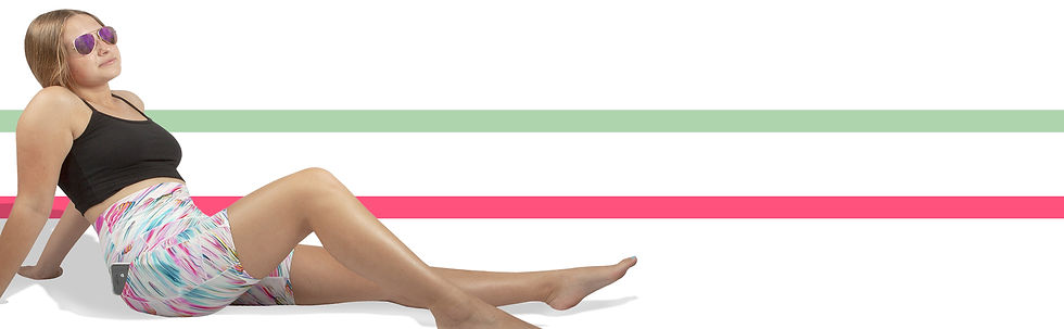 shorts-banner.jpg
