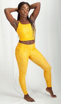 Yellow-snake-pant_full.jpg