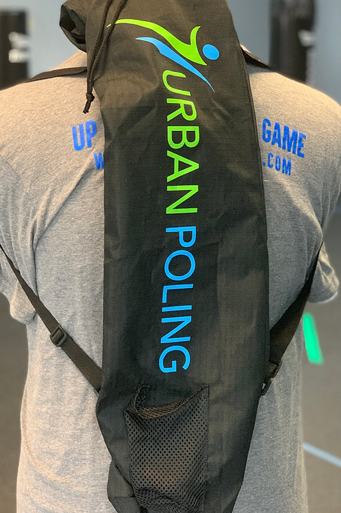 Urban Poling Carry Bag