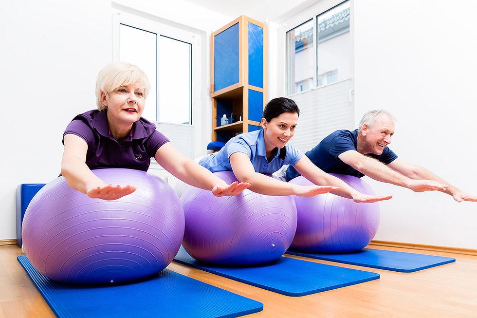 Senior Ball Exercise.jpg