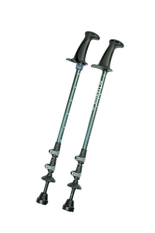 ACTIVATOR 2® Poles (pair)
