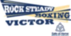 RSB Victor logo.jpg