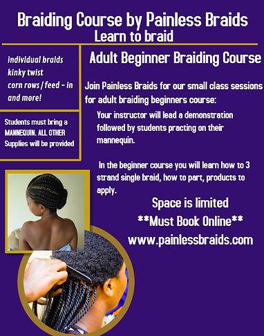 beginnercourse.jpg