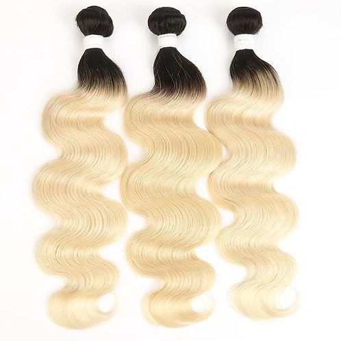 Mink 1B/613 Body Wave
