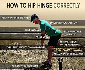 how-to-hip-hinge-2.jpg