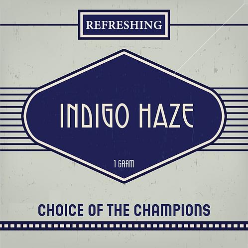 Indigo Haze Hemp Preroll