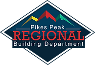 Pikes Peak Regional Building Department