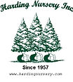 Harding Logo.jpg