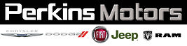 Perkins Motors.jpg