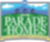 POH logo - PNG-2019.png