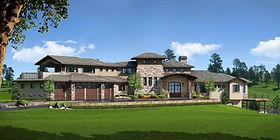 Riverwood Homes - rendering.jpg