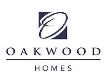 Oakwood Homes Stacked Blue - sm - Nov 20