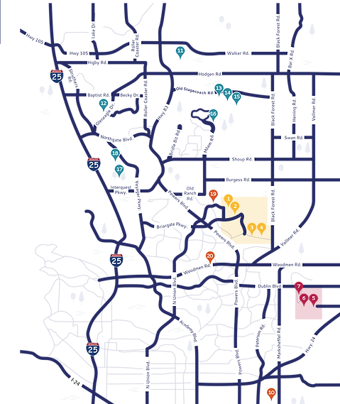 2021POH-PullOutMap_05.png