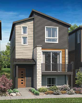 Classic Homes Midtown 224.png