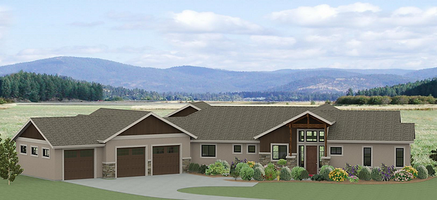 Elevation Homes Polaris.png
